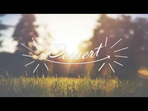 Dawin - Dessert ( Lyric Video )