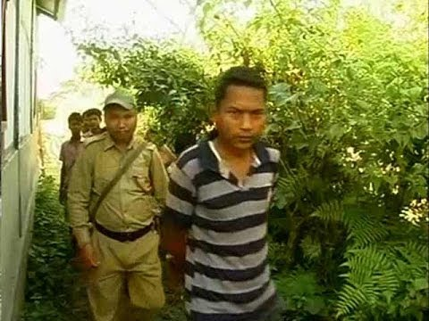 Assam's Chirang district tense again, memories of 2012 communal violence linger