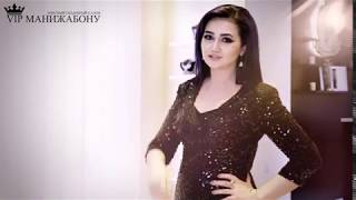 Тахмина Раджабова о мероприятие Гоара в Душанбе