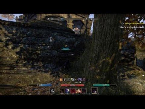 The Elder Scrolls Online: Tamriel Unlimited_20210501132440 |