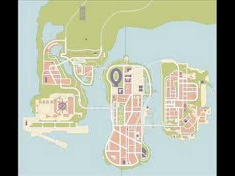 omfg-gta-3-map