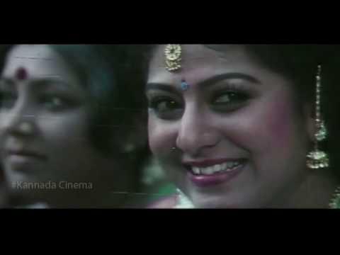 Malashri Best Scene || Belli Modagalu Movie Scenes || Kannadiga Gold Films || HD