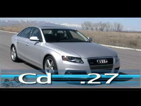 2010 audi a4 review not as boring as other reviews youtube. Black Bedroom Furniture Sets. Home Design Ideas