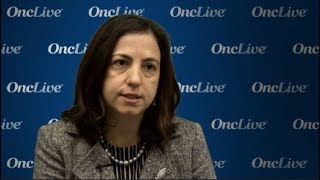 Dr. Bota on Marizomib in Patients with Glioma