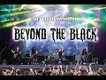 Capture de la vidéo Beyond The Black Interview At Artmania Festival 2017