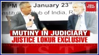 exclusive-disappointed-with-dec-12-judge-elevation-by-sc-collegium-says-justice-lokur