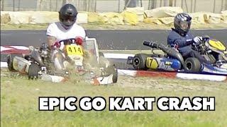 go-karting-goes-terribly-wrong-crash