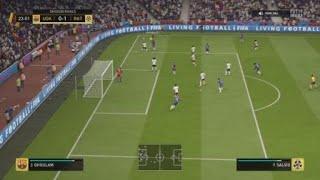 FIFA 19_20181002202138