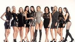 Miss Helsinki 2019 - Osa 1