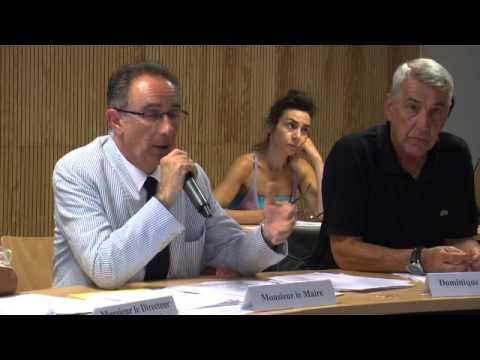 Commerce et pub 9 Les Pennes Mirabeau 24 juin 2014