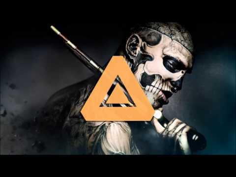 Dirty Palm & Alex Derron - Outlast (Original Mix)