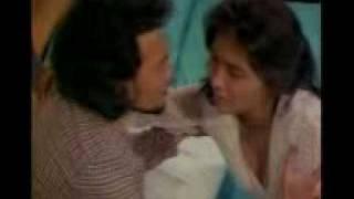 GITAR TUA rhoma irama original sountrack film