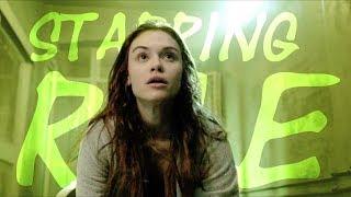 Marina And The Diamonds - Starring Role ( Türkçe Çeviri )/Lydia Martin /