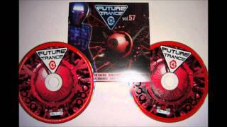 89ers  Go Go Go Go (TiMo Remix Edit)