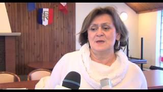Intercommunalité : Plaisir et Villepreux, ça coince toujours avec Les Clayes-sous-Bois