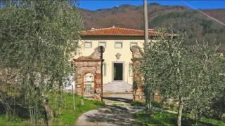 видео Продажа дома в Тоскане