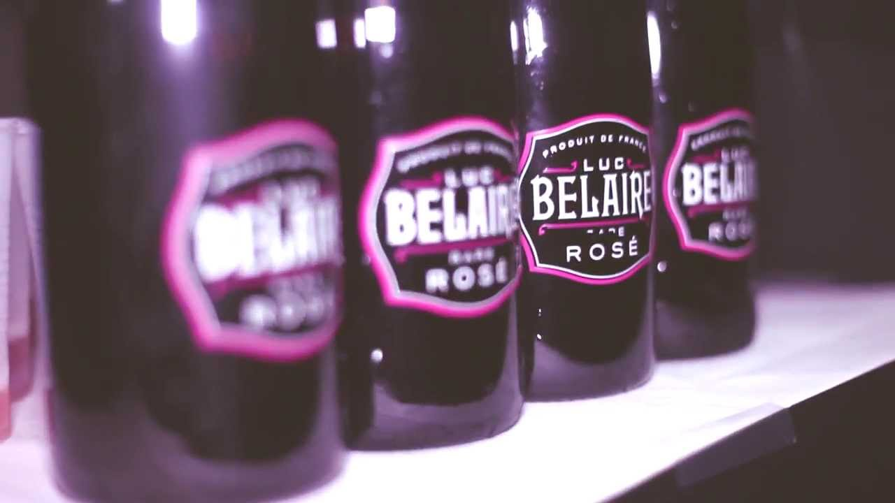 Black Rose Wallpaper Belaire Ros 233 Launch Party Youtube