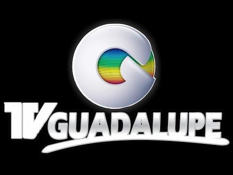TV GUADALUPE AO VIVO