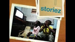 Play Simple Love Story (Feat. Keran Sabir)