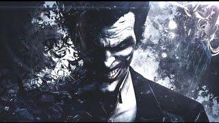 The Joker's Story v2 (Arkham Series)