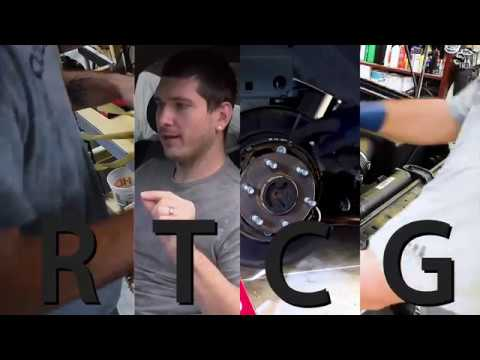 How To Replace A Blower Motor Resistor In A Jeep Wrangler