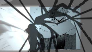 Kajten Bestamv Amv Unchained Pandora Hearts Manga Mad パンドラハーツ