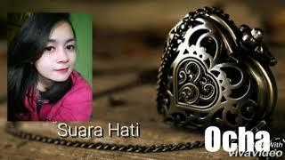 SUARA HATI by Ungu