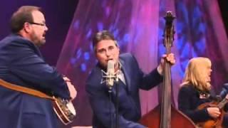 America's Bluegrass Gospel Show - Nine