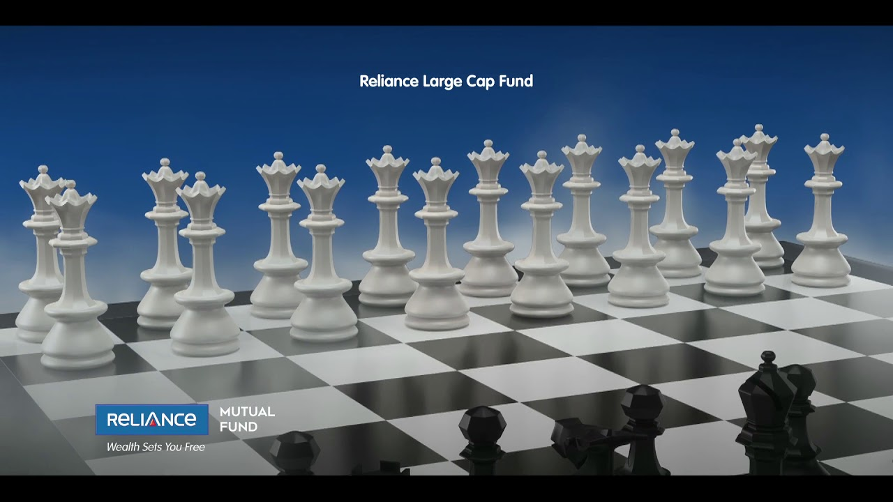 Mutual Funds Online in India   Mutual Fund Services & Investments
