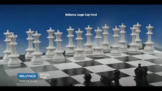 Reliance Mutual Fund - Reliance Large Cap Fund