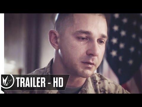 Man Down Official Teaser Trailer (2016) Shia LaBeouf -- Regal Cinemas [HD]