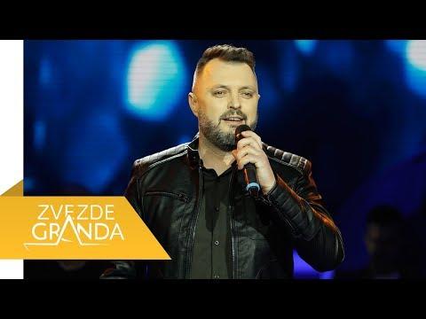 Nenad Manojlovic - Ponos grada - ZG Specijal 14 - 2018/2019 - (TV Prva 23.12.2018.)