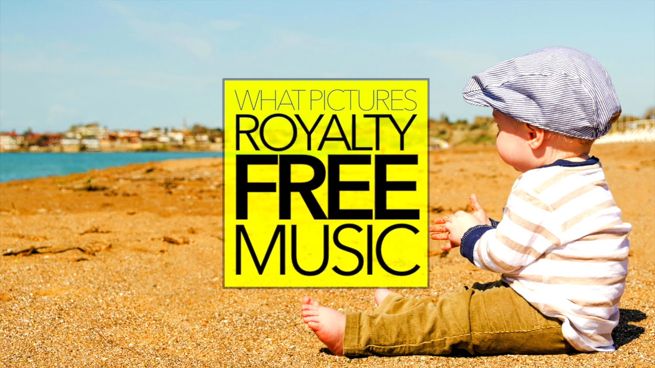 Children S Music Nursery Rhymes Royalty Free Content No Copyright The In Man Instrumental