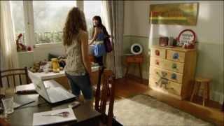 El Cibermundo de las Chicas Episodio 03