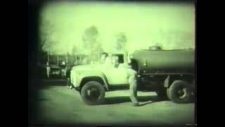 видео Виды технического обслуживания