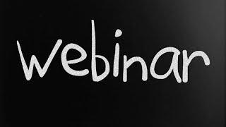 «Поступи Онлайн»: как вузу продвигать себя, а абитуриенту сделать правильный выбор