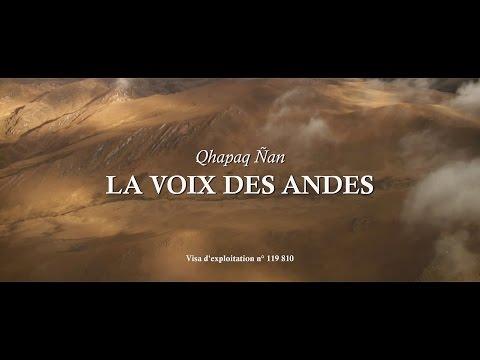Une Très Belle Histoire d'amourde YouTube · Durée:  6 minutes 55 secondes