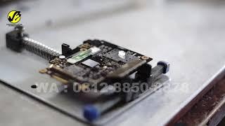 Trik Perbaikan BaseBand Unknown Pada Asus Zenfone6