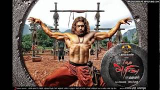 Download 7 am arivu(hao wang) MP3 song and Music Video
