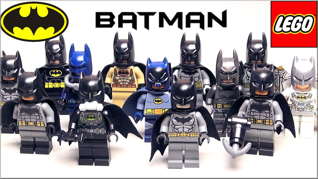 Конструктор lego batman movie атака глиноликого (70904) по цене 2079. 00 руб. Купить. +41,58 бонусов. Правила программы. В избранное отложить.