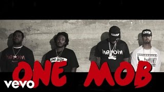 One Mob - Intro (Official Video)