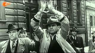 Töten auf Tschechisch - Die andere Seite der Vertreibung Folge 1 - Teil 2