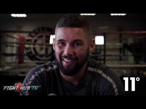tony-bellew-says-he-will-take-usyk-s-soul-away-would-want-fight-w-st-pierre-if-he-was-a-mma-fighter