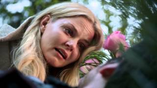 Once Upon A Time - Emma Saves Hook