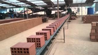 Nhà máy sản xuất kinh doanh gạch minh long ấp hoà bình xã hoà hội huyện Châu Thành tỉnh Tây Ninh