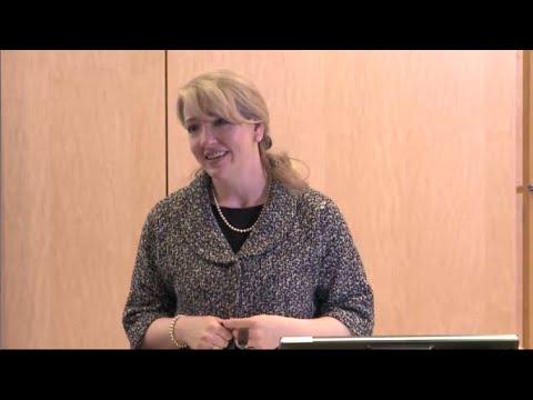 Poliklinika Harni - Karcinom cerviksa aktualan i nakon pedesete