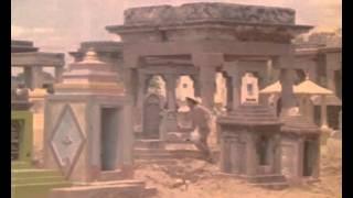 Pasikku Chorum Illae - Sivakumar, Poornima, K.R Vijaya, Karthik - Thaai Mookambigai - Amman Songs