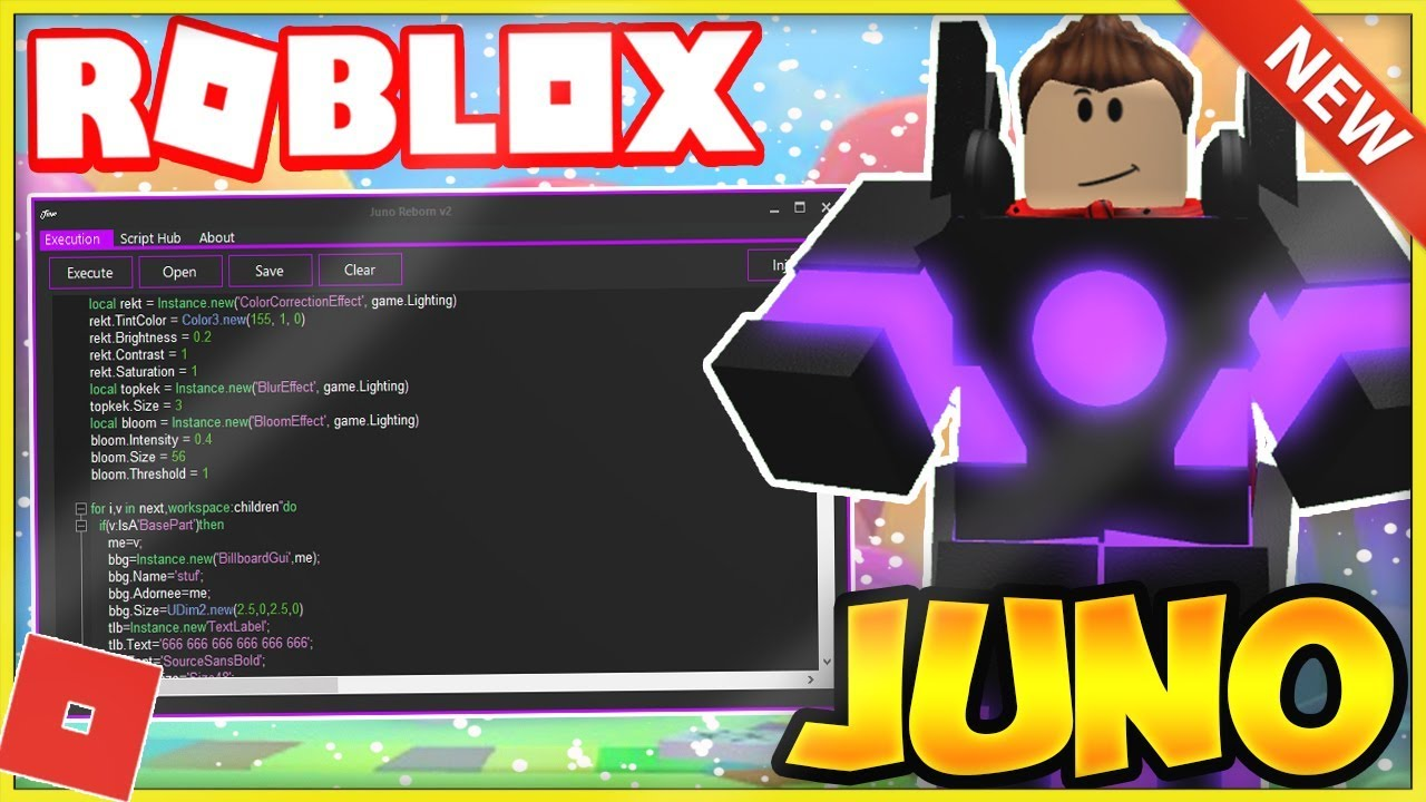 hacks for roblox pet simulator