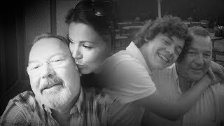 Always In Our Hearts, Robin Twist • #RIPROBIN
