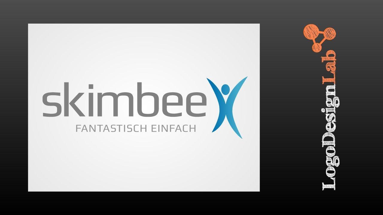 Logos von Gratis Vektor Logo Vorlagen mit Inkscape selbst erstellen ...
